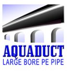 Aquaduct NZ Ltd